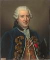 Guérin, Paulin - Louis-Élisabeth de La Vergne de Tressan - Versailles.png