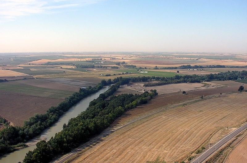 Fichier:Guadalquivir1.jpg