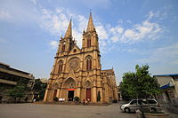 Guangzhou Shishi Shengxin Dajiaotang 2012.11.15 11-17-52.jpg