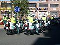 Guardia Civil (Vuelta a España 2011).jpg
