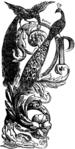 Guerino detto il Meschino p0435b.png