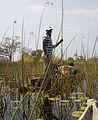 Guide, Okavango Delta.jpg