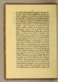 Guillaume De Luynes - Lettre escrite de Cayenne (1653) 11.png