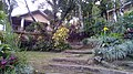 Guintubdan Mountain Resort, La Carlota City, Negros Occidental, Philippines - panoramio (10).jpg