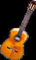 GuitareClassique5.png
