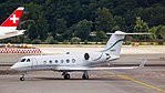 Gulfstream G-IV(SP) - N45ET - Zurich International Airport-5392.jpg