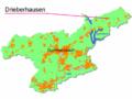 Gummersbach-Lage-Drieberhausen.png