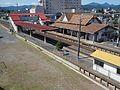 Gunma-Fujioka-Sta-Platform.JPG