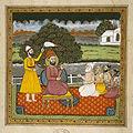 Guru.Nanak.with.Hindu.holymen.jpg