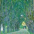 Gustav Klimt 068.jpg