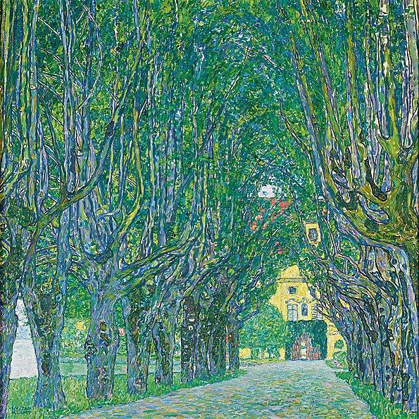 File:Gustav Klimt 068.jpg