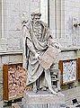 Gutenberg par David d'Angers (Angers) (15095153501).jpg