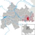 Guthmannshausen in SÖM.png
