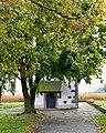 Gutleutkirche (Oberschopfheim) jm53362.jpg