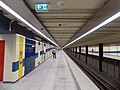 Gyöngyösi utca metróállomás 3.jpg