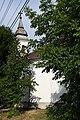 Gyúró, evangélikus templom 2021 02.jpg
