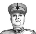 Gyanendra Bir Bikram Shah Dev.png