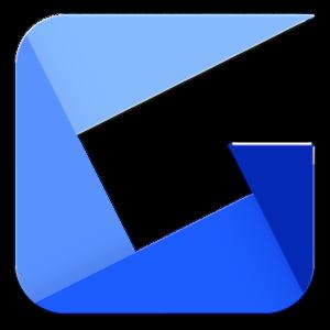 Gyazo - Image: Gyazo logo