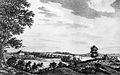 Häringes slott Sotes borg 1825.jpg