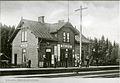 Hållsta järnvägsstation 1903.jpg