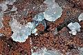 Hémimorphite, wulfénite 300-3-0165.JPG
