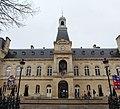 Hôtel Ville XIVe Arrondissement Paris 7.jpg