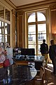 Hôtel de Feydeau de Marville 033.jpg