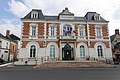 Hôtel de Ville, Le Lude 2.jpg