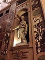 Hôtel de Ville de Paris sculpture 1.jpg