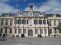 Hôtel de ville de Troyes.JPG