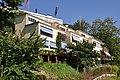 Höngg - Rotach-Häuser - Kloster-Fahr-Weg 2011-08-20 15-37-28.jpg