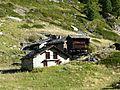 Hütten bei Zmutt.jpg