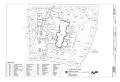H.H. Champlin Estate, 612 South Tyler Avenue, Enid, Garfield County, OK HABS OK-63 (sheet 3 of 4).png