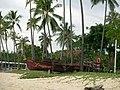 H.M.S.Frangipani Langkawi - panoramio.jpg