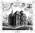 H. Wesstra jr. House The Hague 1.jpg