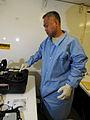 H1N1 Screening DVIDS213205.jpg