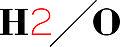 H2O logo.jpg