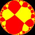 H2 tiling 27i-2.png
