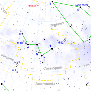 HD 7924 in Cassiopeia constellation map.png