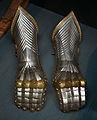 HJRK A 56 - Gauntlets of Maximilian I, c. 1485.jpg