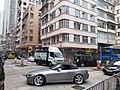 HK CWB 大坑 Tai Hang 銅鑼灣道 Tung Lo Wan Road facades October 2019 SS2 04.jpg
