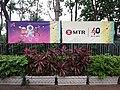 HK CWB 銅鑼灣 Causeway Bay 維多利亞公園 Victoria Park 香港花卉展覽 Hong Kong Flower Show March 2019 SSG 11.jpg