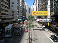 HK Hennessy Road Wan Chai Section.jpg