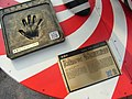 HK Kln Park Miss 13 Dot Handprint sign Oct-2012.JPG
