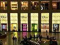 HK Landmark Dior.JPG