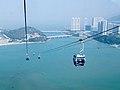 HK Skyrail cable car.jpg