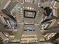 HK TST 尖沙咀 Tsim Sha Tsui 金巴利道 1-23 Kimberley Road 美麗華廣場 MiraPlace mall void July 2020 SS2 10.jpg