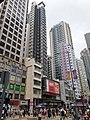 HK WCD Wan Chai Johnston Road July 2021 SS2 01.jpg