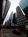 HK WC 灣仔 Wan Chai 駱克道 Lockhart Road 15pm September 2020 SS2 17.jpg