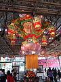 HK Well-WishingFestival LanternLighting.jpg